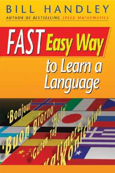 How to learn any language in six months | Chris Lonsdale ...